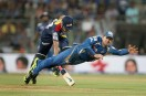 5 Best Catches of IPL 6 T20 Cricket – 2013 till now