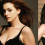 5 Most Beautiful American Actresses