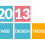 Top Five Web Design Trends For 2013