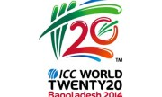 Top Five Amazing Moments of T20 World Cup