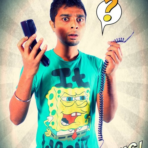 10 Super Hilarious Telephone Prank Calls by RJ Sayan