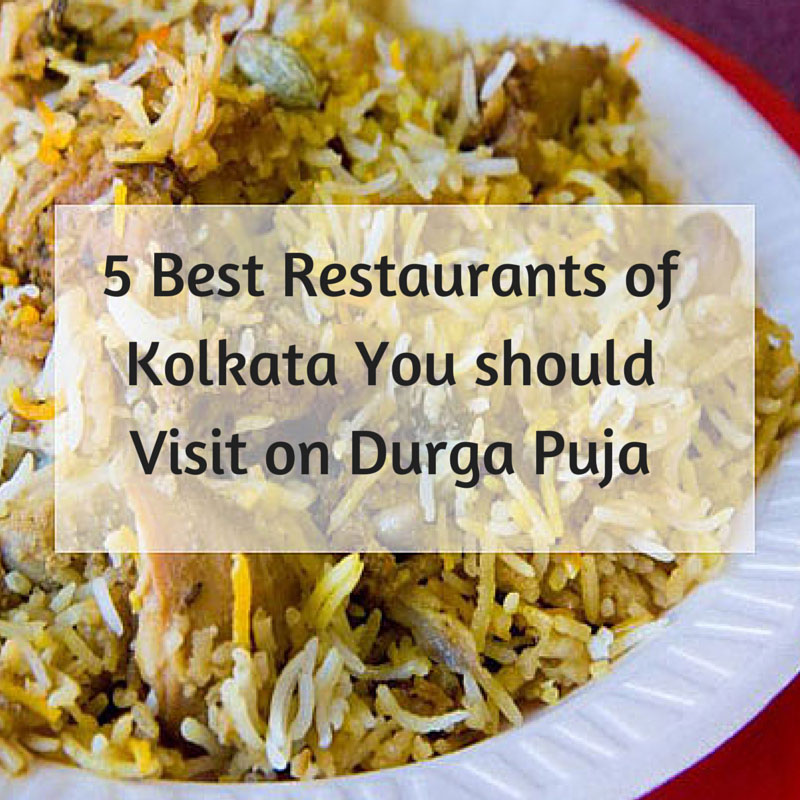 5-Best-Restaurants-of-Kolka