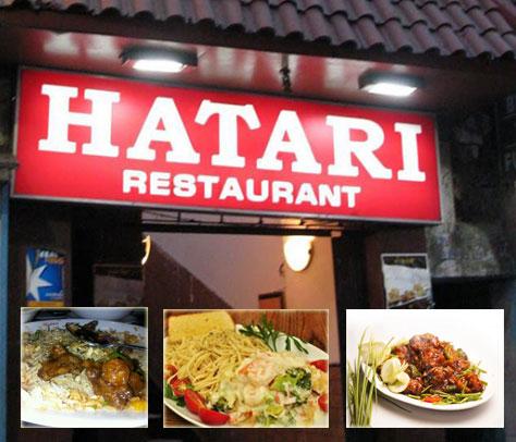 hatari-restaurant-kolkata