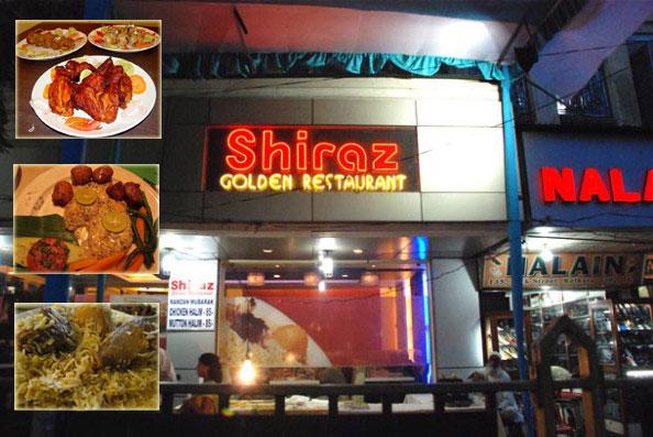 shiraz-golden-restaurant-ko