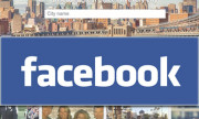 10 URLs That Every Facebook User Should Know