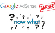 Banned from Adsense? Here are the 5 Adsense Alternatives