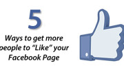 5 Websites to get Facebook Page Likes & Make Money for Free