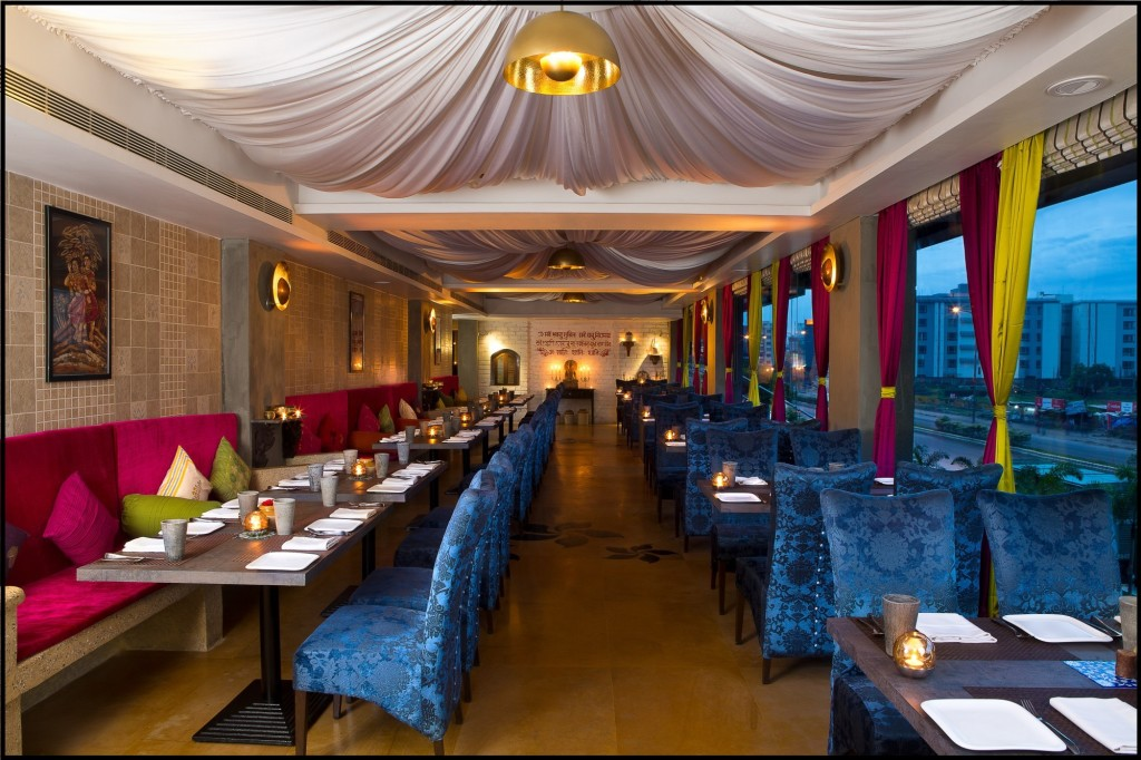 best dating restaurants in kolkata 8 best night clubs in kolkata to hangout with  6 must-try traditional chinese restaurants in china town of kolkata 6  it is one of the best bars in kolkata.