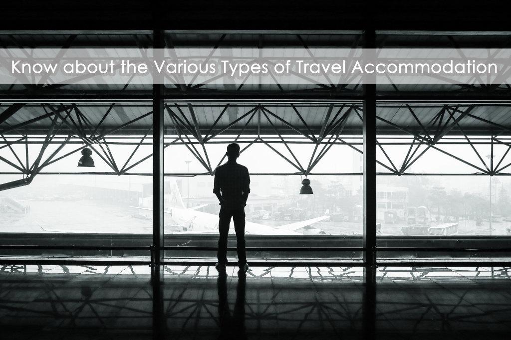 Types-of-Travel-Accommodati