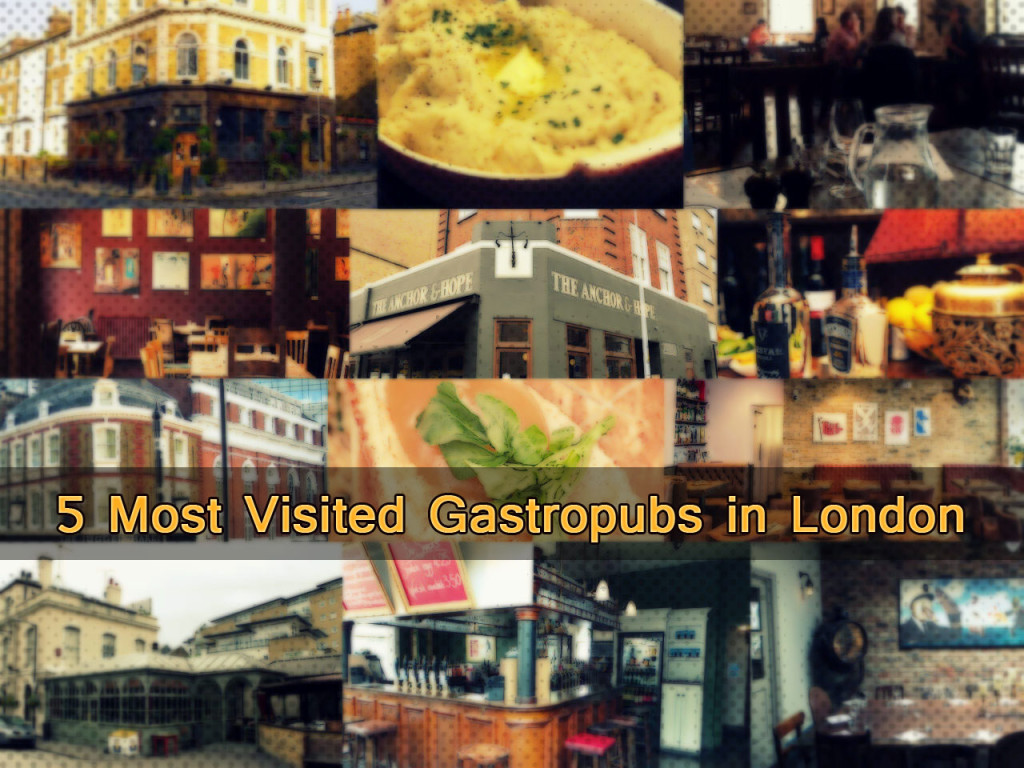 gastropubs-in-London-featur