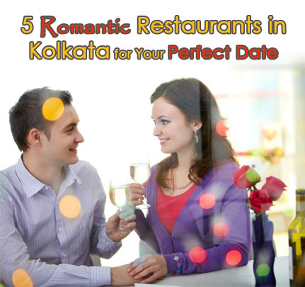 Kolkata dating clubs