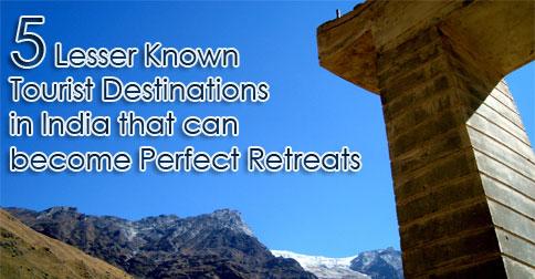 travel-india-facebook