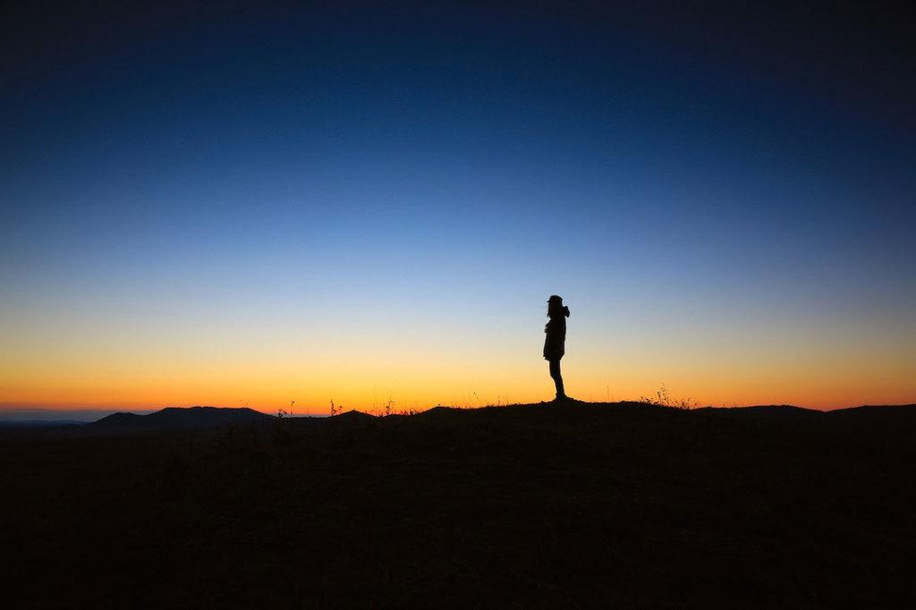 traveler-get-inspire