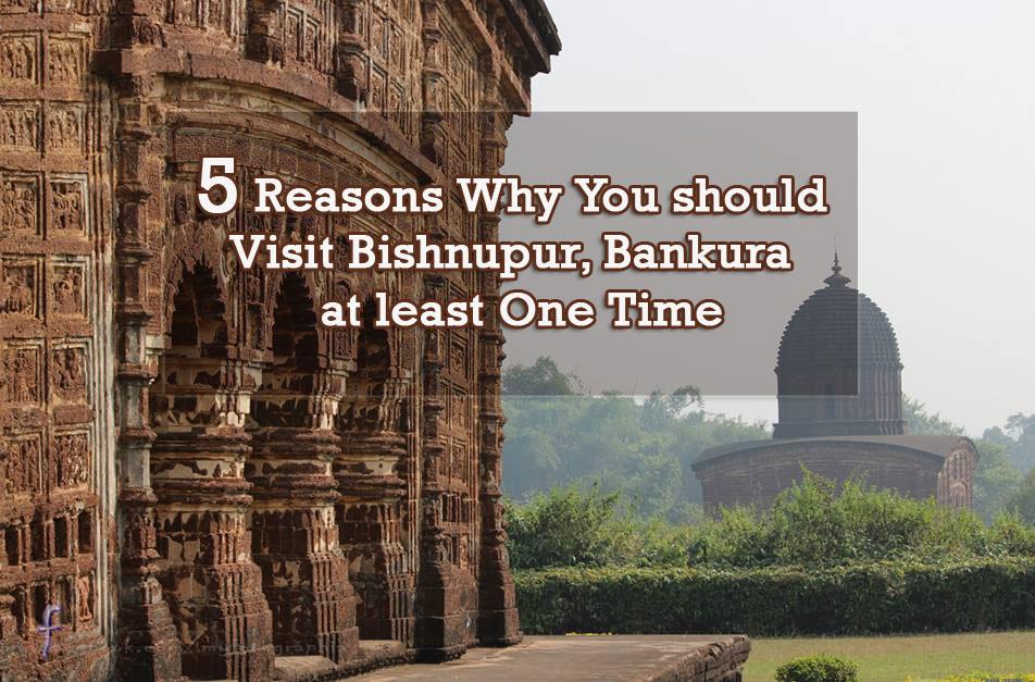 bishnupur-travel