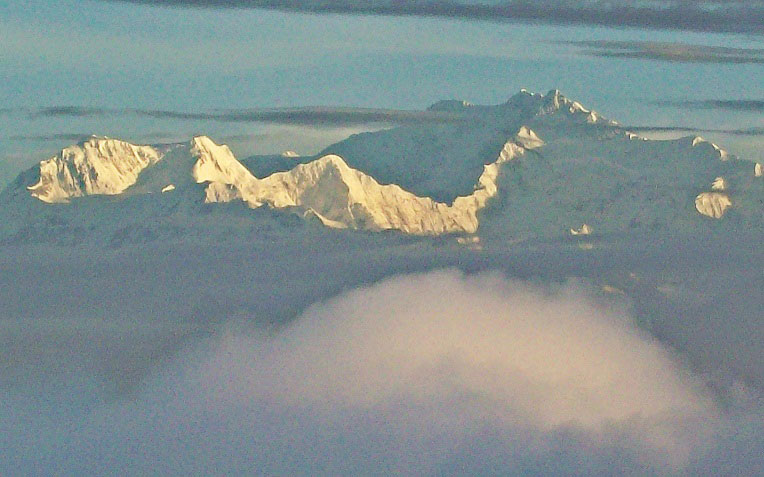 Kanchenjunga-from-Tiger-Hil