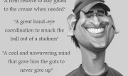 Mahendra Singh Dhoni Retires from Test Cricket: 5 Things that may Happen in Future!