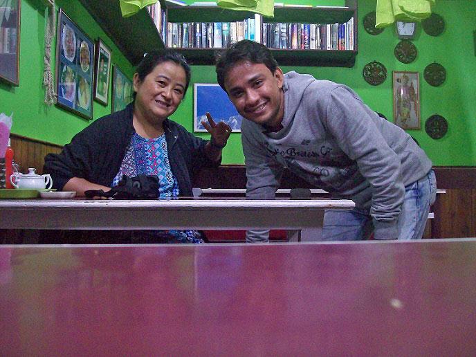 Sonam's-Kitchen-Darjeeling