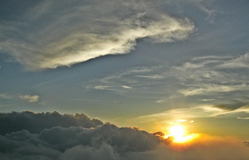 Sunrise-at-Tiger-Hill