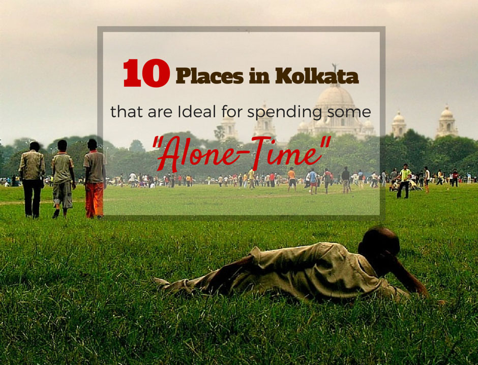 best-places-in-kolkata