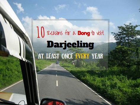 way-to-darjeeling