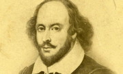 5 Guidelines for Writing a Shakespearean Sonnet