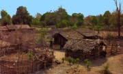 5 Exemplary Villages of India