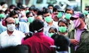 How to Prevent Swine Flu Attack with These Necessary Precautions