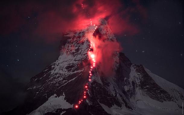 the alps epic photos 1