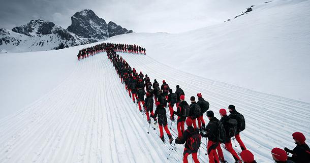 the alps epic photos 10