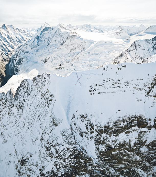 the alps epic photos 12