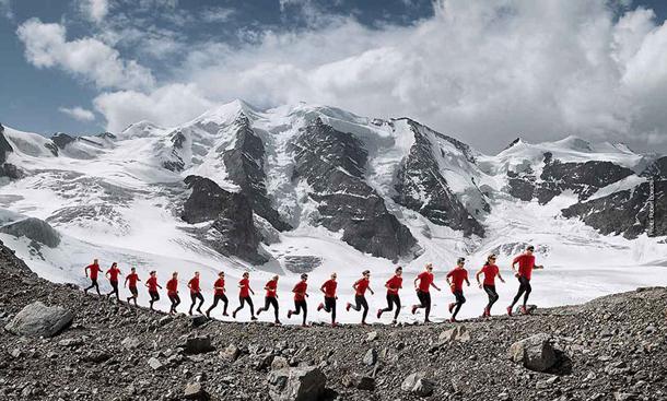 the alps epic photos 13