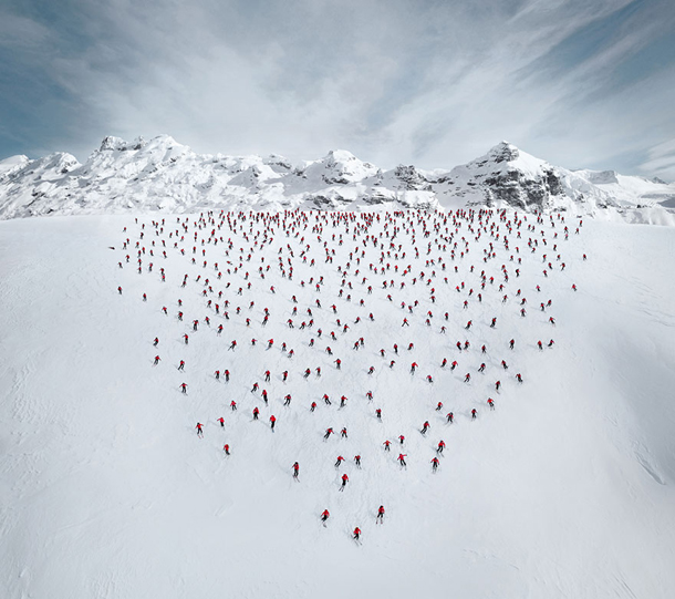 the alps epic photos 3