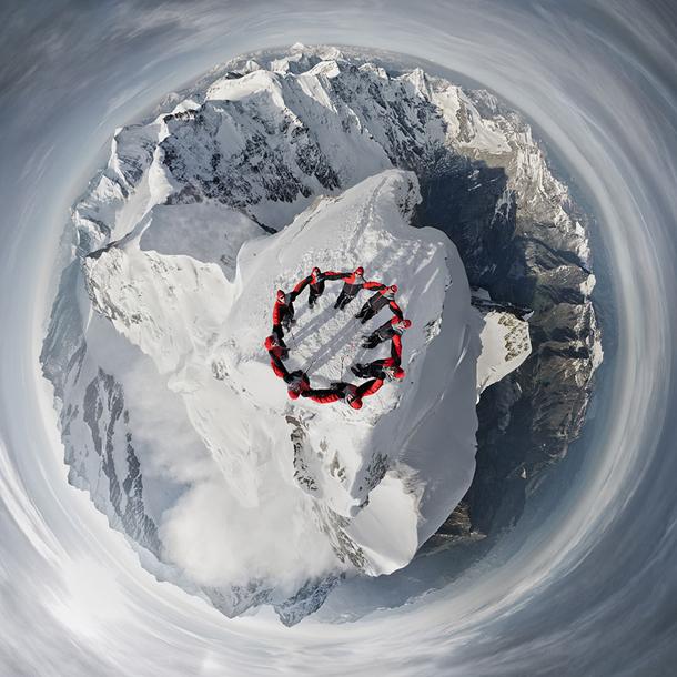 the alps epic photos 4