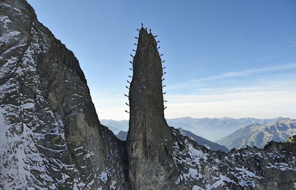 the alps epic photos 5