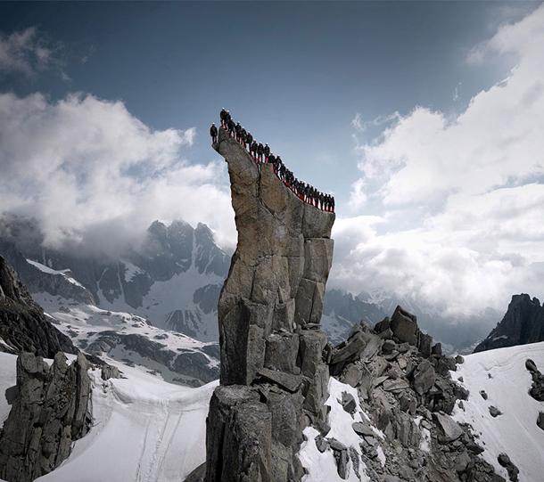 the alps epic photos 7