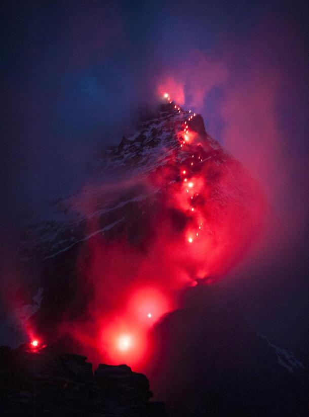 the alps epic photos 8