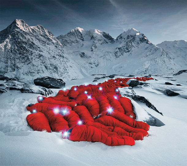 the alps epic photos 9