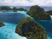 Sumatra travel guide