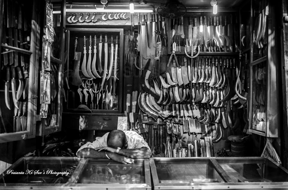 kolkata shops