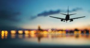 cheapest flight airfare