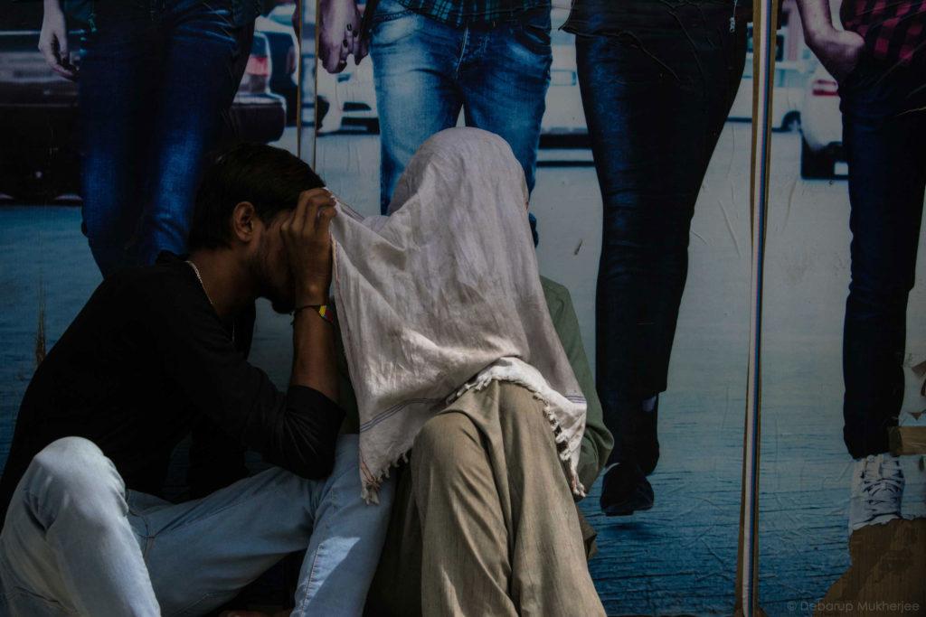 street photography leh ladakh