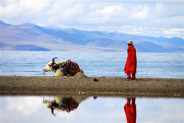 Tibetan Autonomous Region