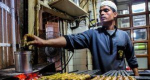 old delhi kababs