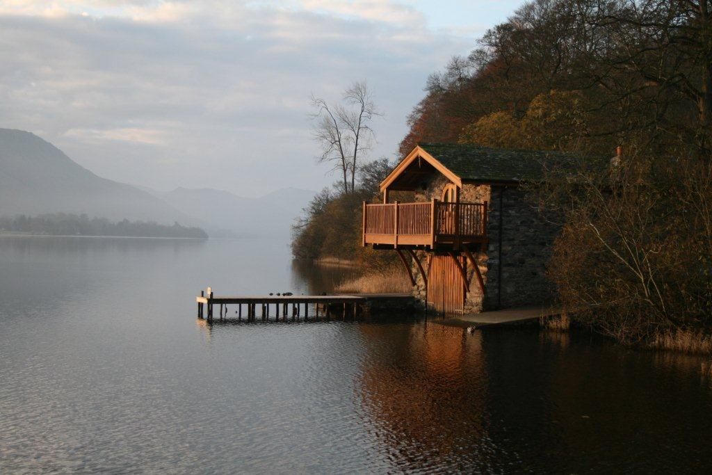 3 Reasons To Book A Lake District Break This Summer