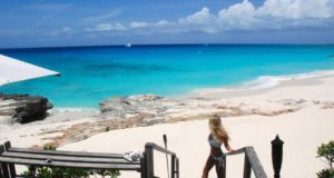to do in Turks and Caicos