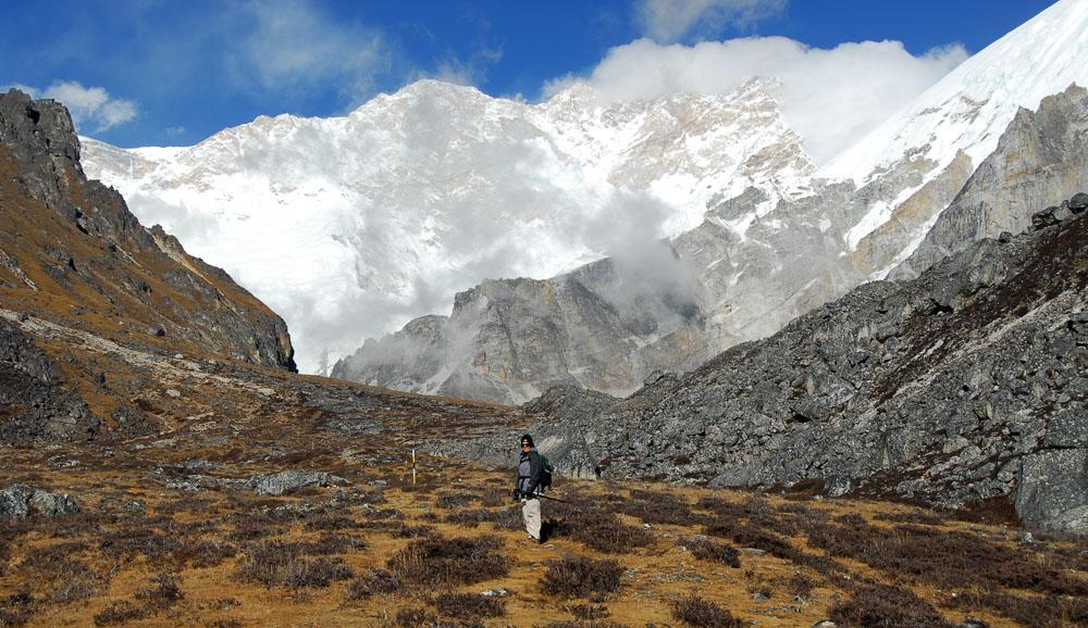 Ramche nepal