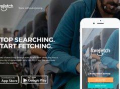 farefetch app