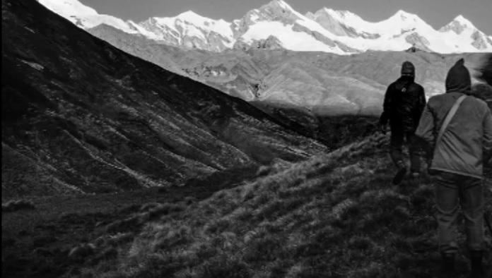 Bharari – Sundardhunga – Bhanoti Trek
