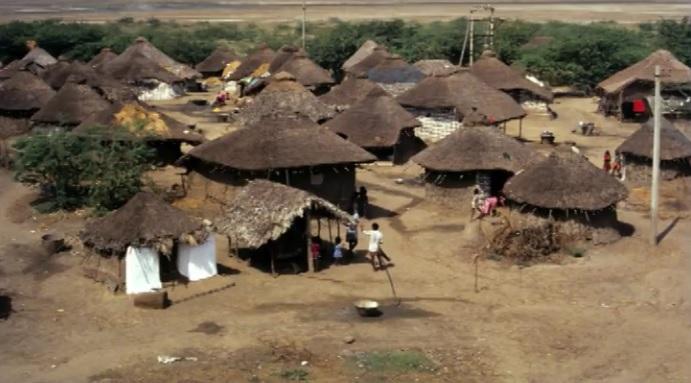 Godavari Delta (Yanam) – Macchilipattinum – Krishna Delta Trek