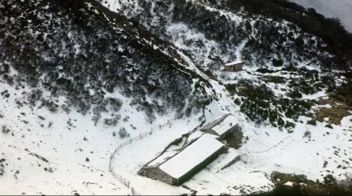 Peling – Yaksam – Dzongri Trek
